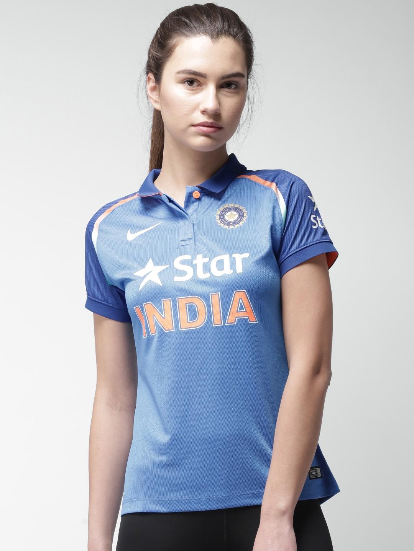 Nike Jersey - Buy Nike Jersey online in India 0ac7bda963