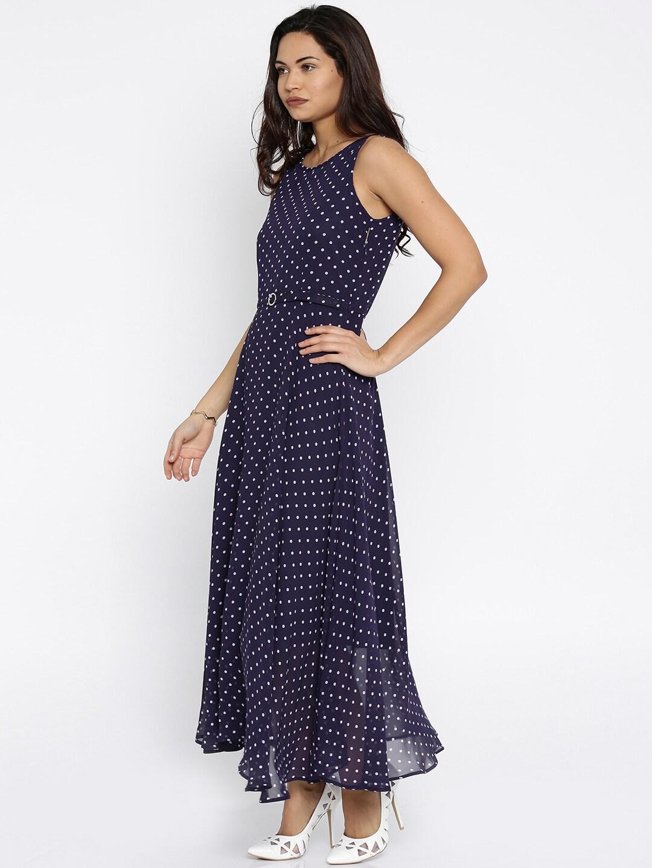 Maxi Dresses - Buy Maxi Dresses for Women Online - Myntra