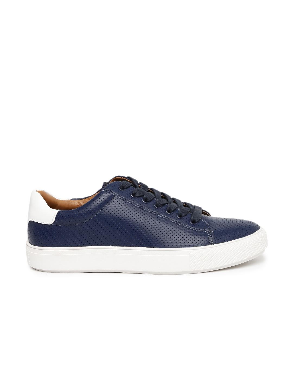 bcfe6043cad Men Footwear - Buy Mens Footwear   Shoes Online in India - Myntra