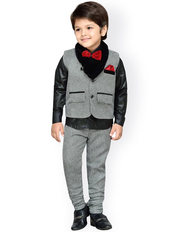 bfdbbe9af8bec Suits - Buy Suits for Men