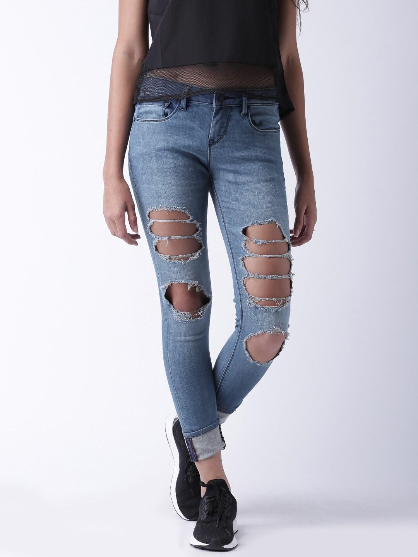 78f9e4aaa33 Modarapido Women Wear - Buy Modarapido Women Wear online in India