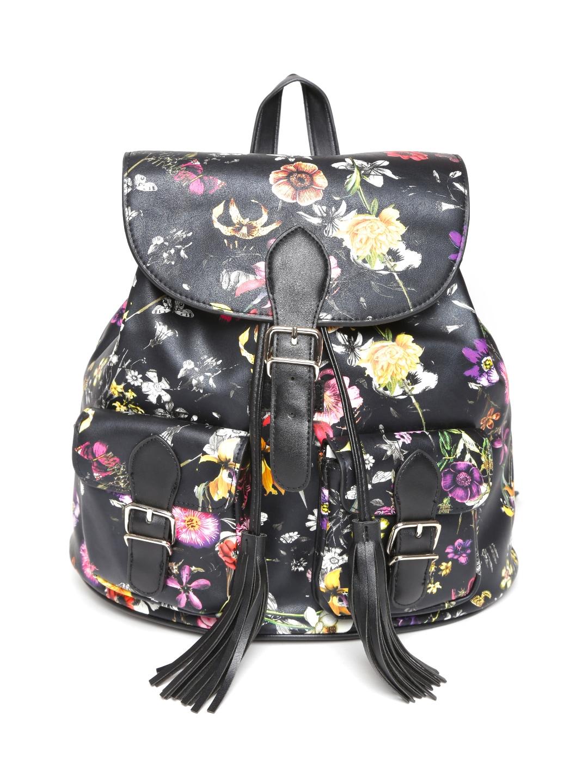 Forever 21 Backpacks - Buy Forever 21 Backpacks online in India 190024b2dc03d