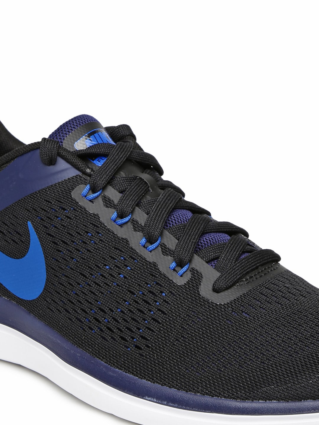 Nike Shoes for Men | Nordstrom