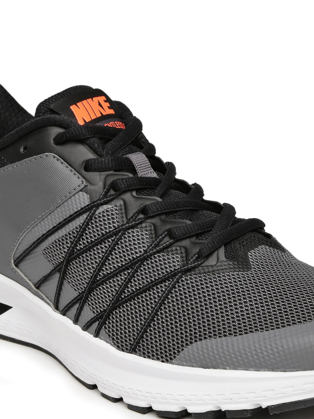 Nike Running Shoes - Myntra