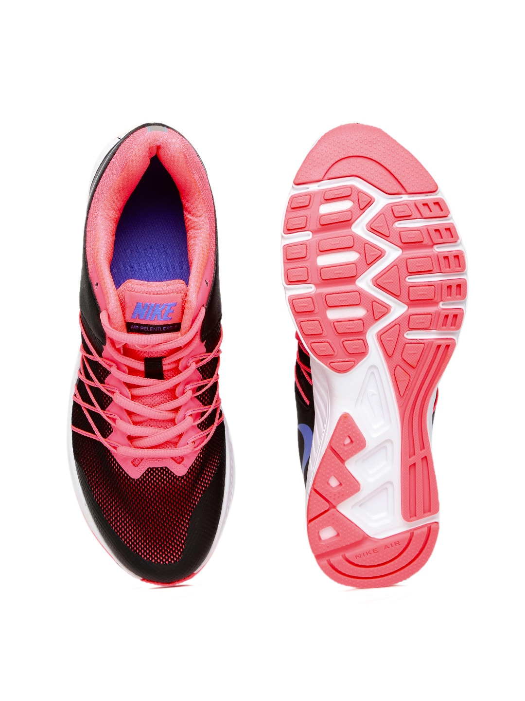 sports shoes fc621 1dee1 Nike Roshe Two (3 6) Older Kids  Shoe. Nike UK. Cheap Nike Roshe Two Sale. nike  roshe two mens womens light iron summit Grapevine CrossFit