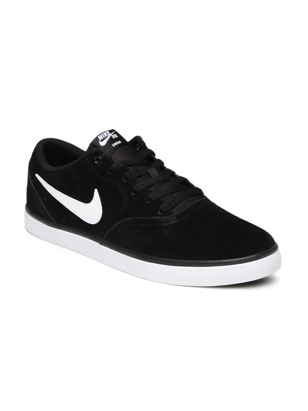 6563f39523 Skate Shoes - Buy Skate Shoes Online - Myntra