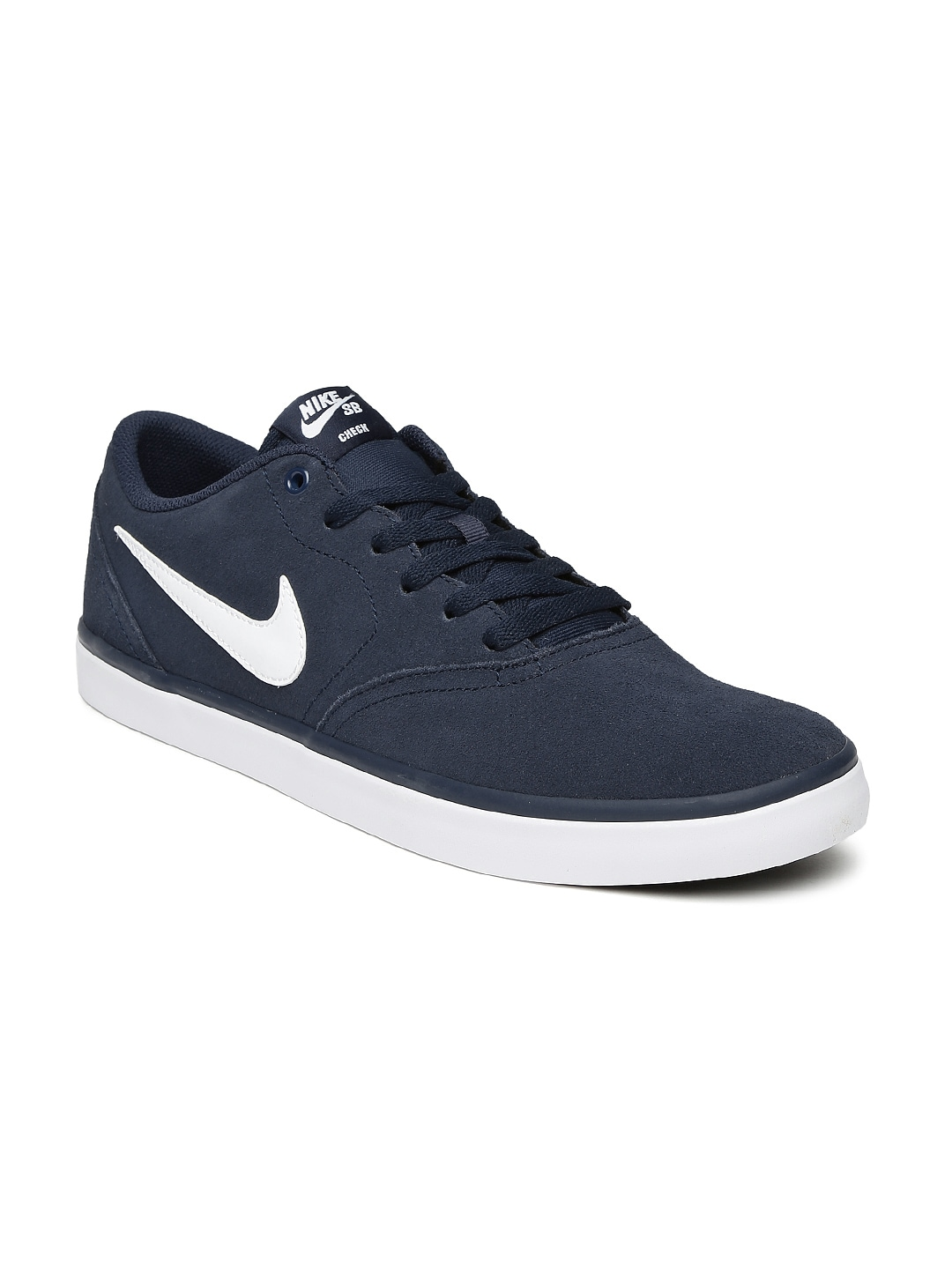 official photos 39f12 ba5b3 Nike Suede Shoes - Buy Nike Suede Shoes online in India