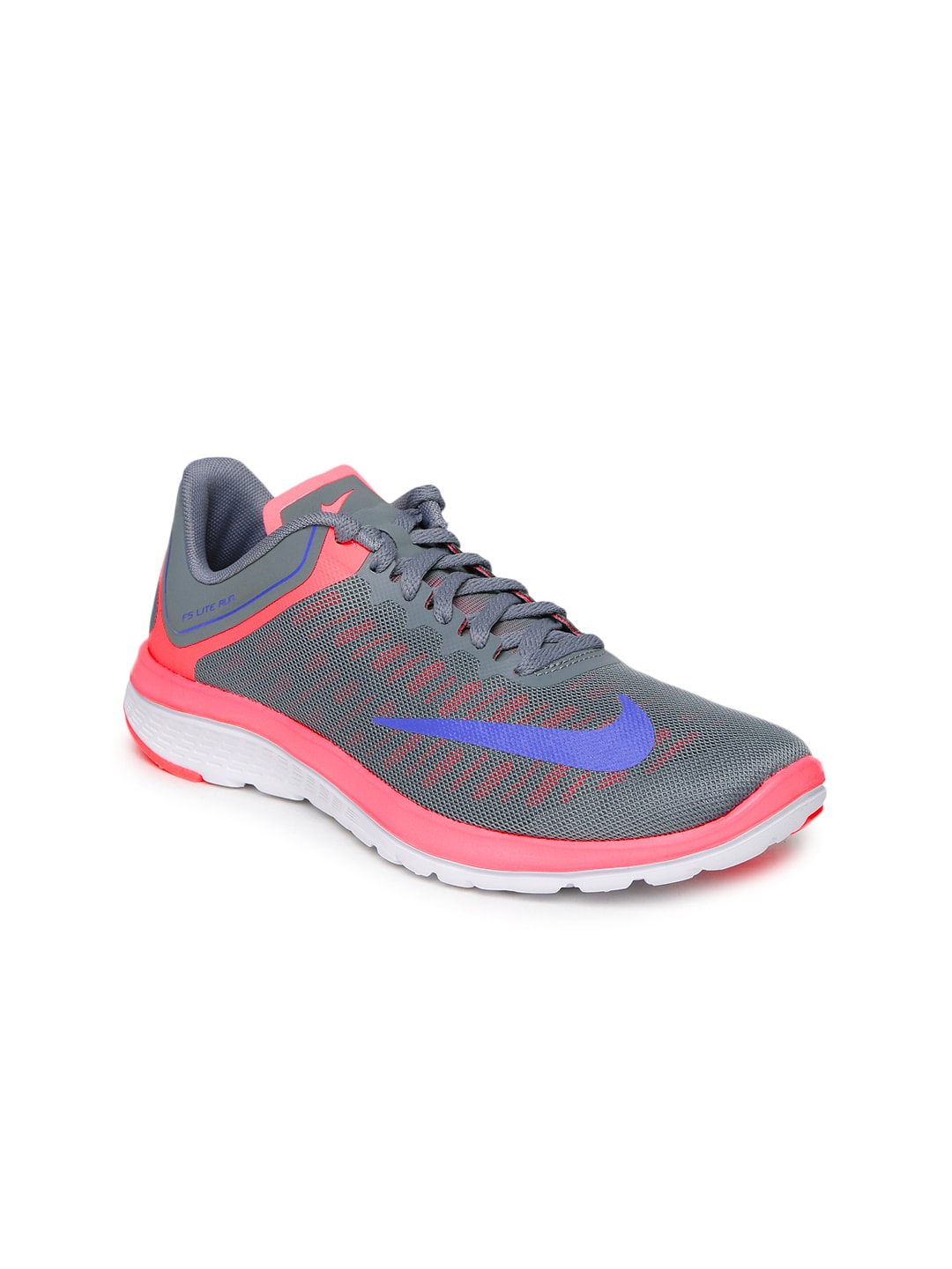 Cheap Nike FS Lite Run 2 Lightweight Running Shoe Womens Women's