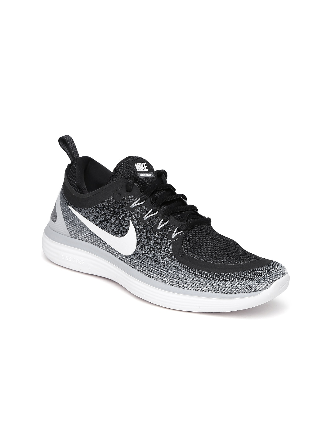 big sale 17d94 10117 Nike Shoes - Buy Nike Shoes for Men  Women Online  Myntra