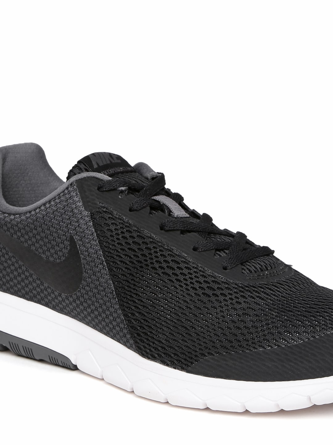 nike running shoes for men prices mens health network