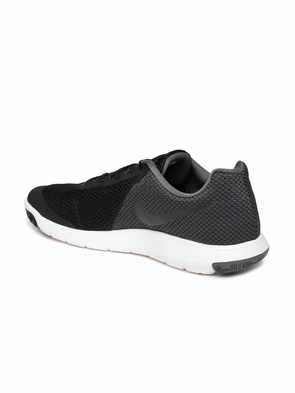 Nike Free Running Shoes India Style Guru Fashion Glitz