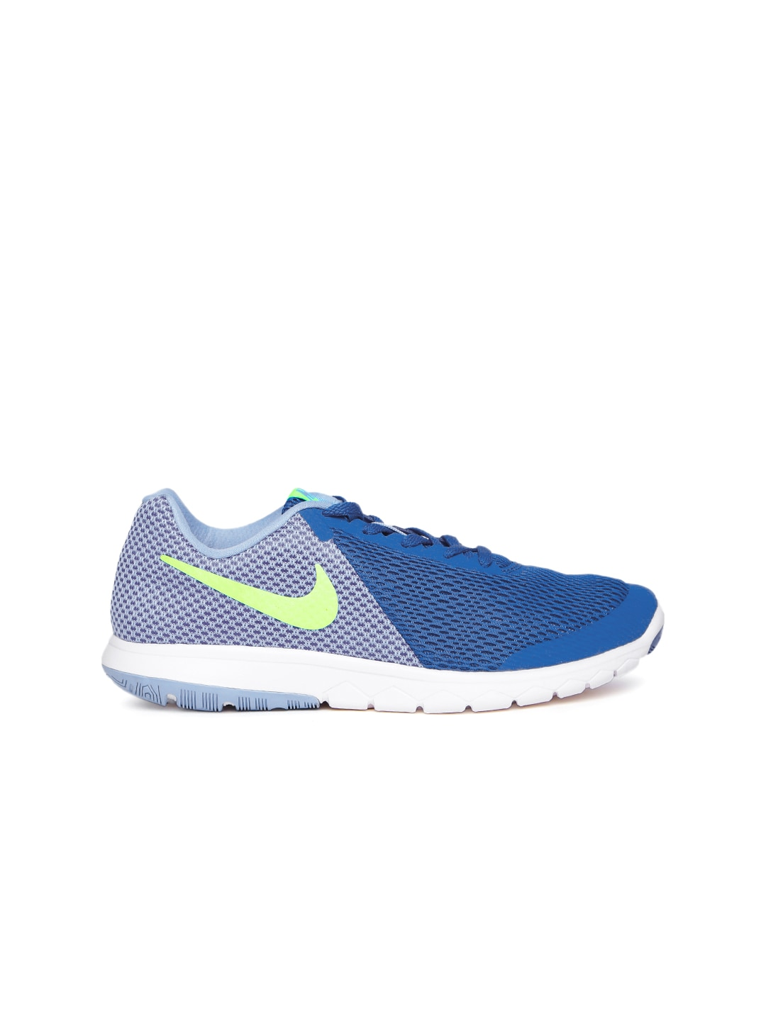 nike womens running shoes blue 28 images nike free 5 0