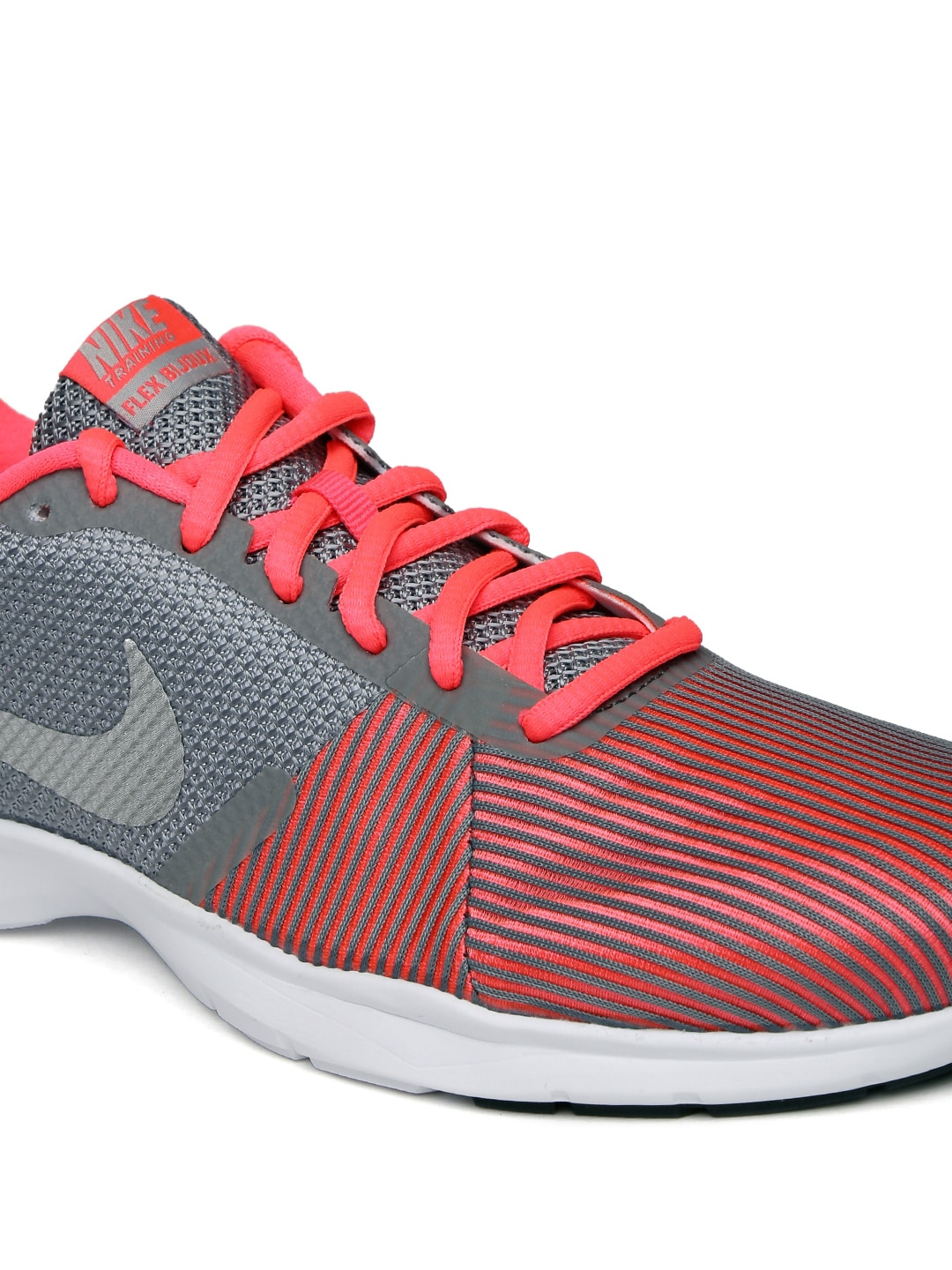 25 model nike tennis shoes women neon � playzoacom