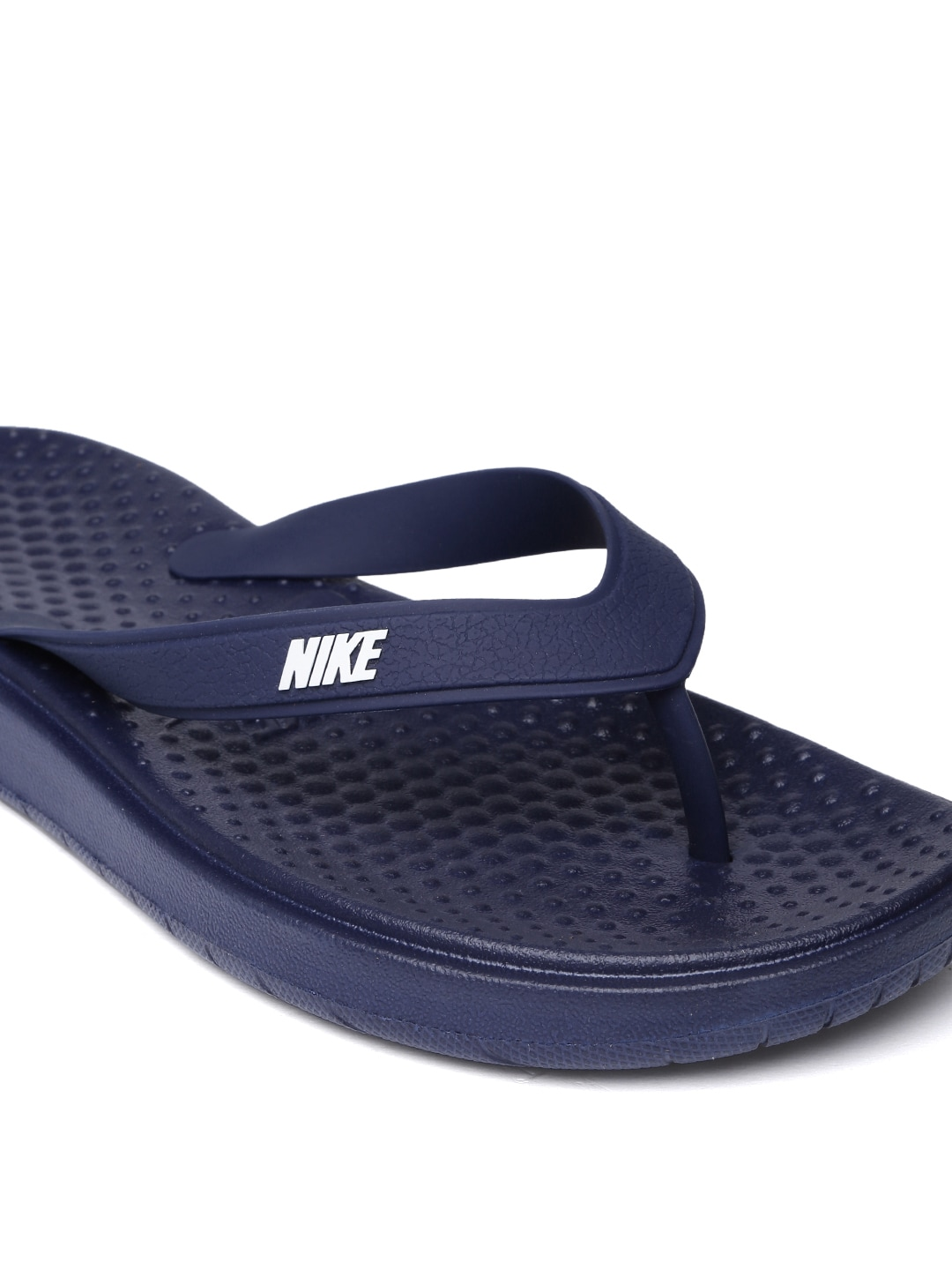 9bff747e115b12 Buy best nike slides   OFF38% Discounted
