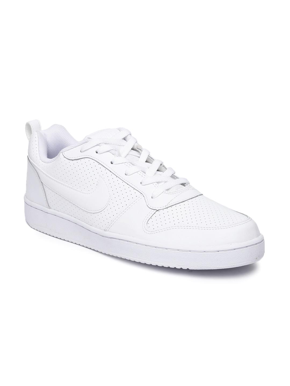 big sale 4e402 19f02 Nike Shoes - Buy Nike Shoes for Men  Women Online  Myntra