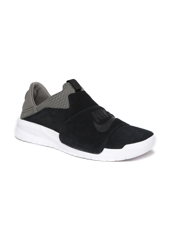 Nike Slip Footwear - Buy Nike Slip Footwear online in India 5caa24e04