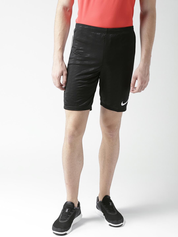 a81a1d275 Flip Flops Nike Shorts - Buy Flip Flops Nike Shorts online in India