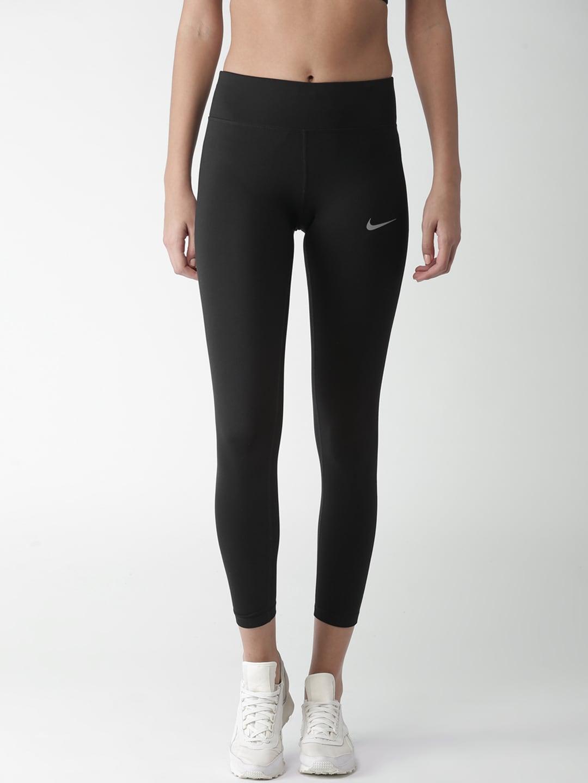 Sports Wear For Women - Buy Women Sportswear Online  091aa9a365