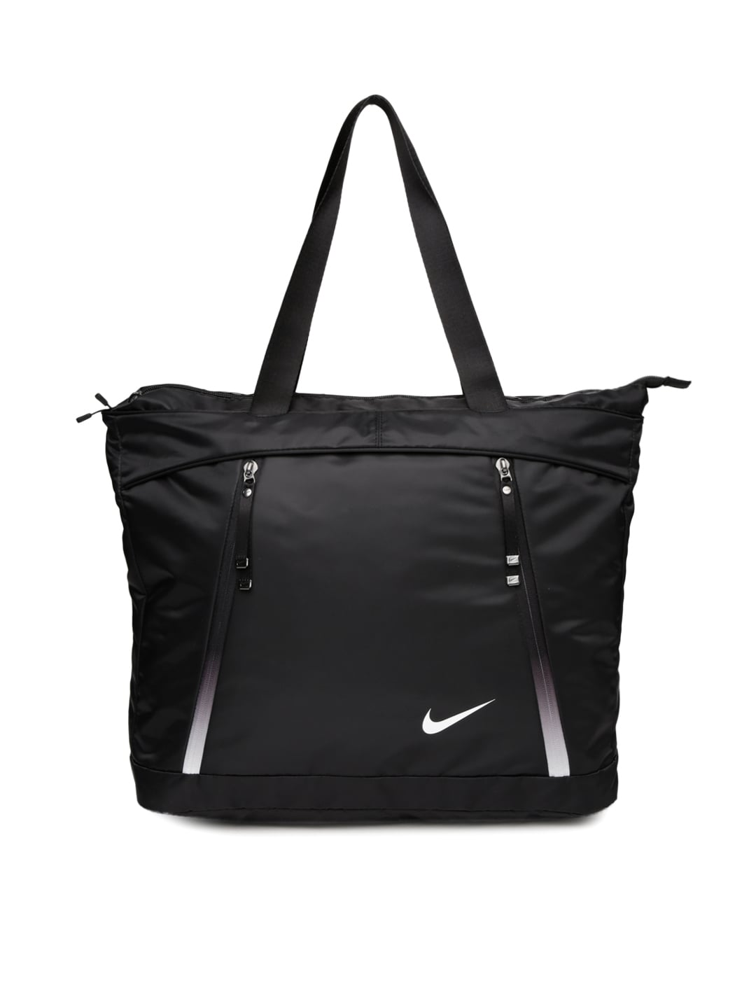 Nike Womens - Buy Nike Womens online in India b6cefb88a6f67