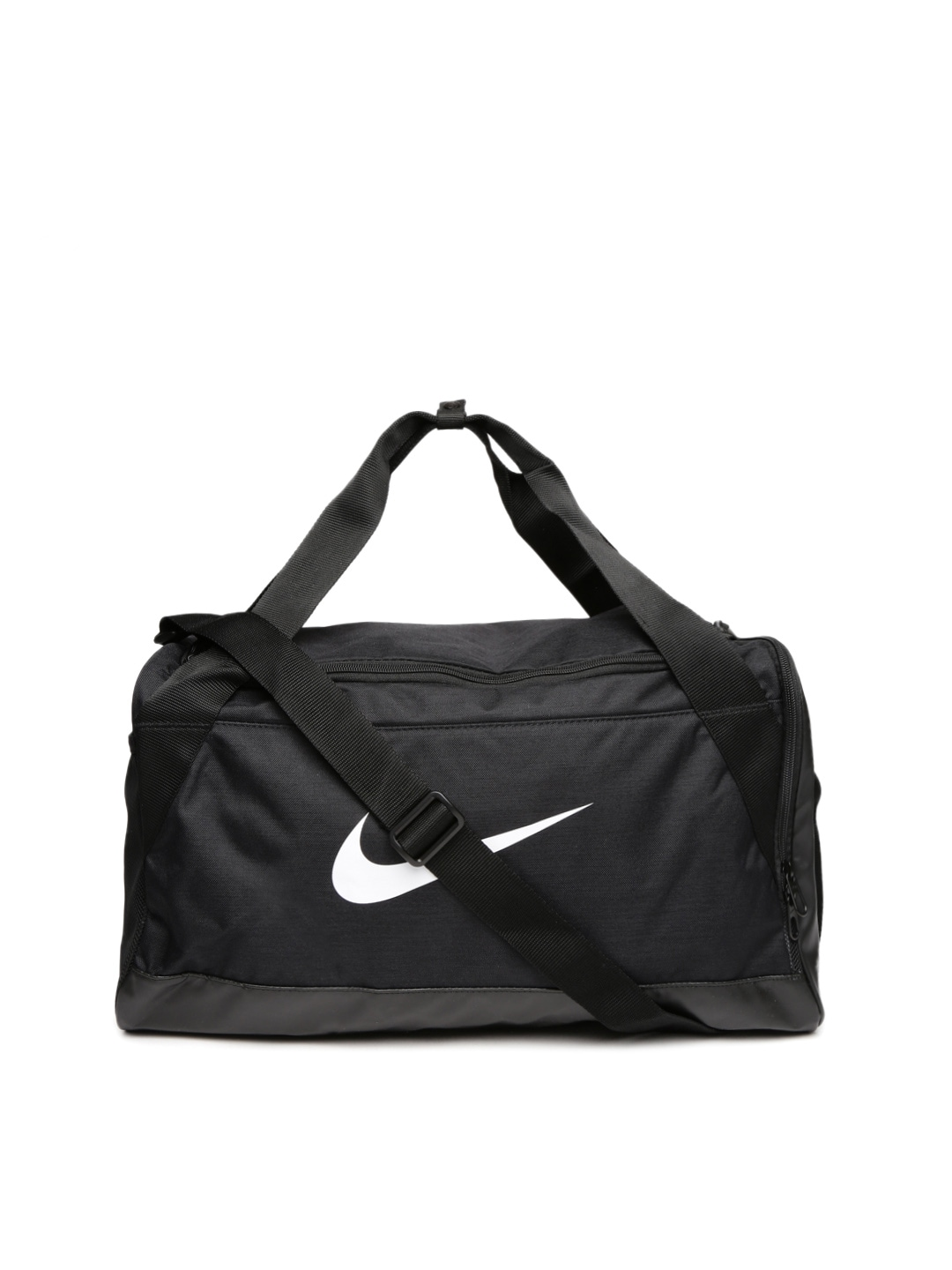 7a6330325d40 Nike Duffel Bag - Buy Nike Duffel Bag online in India