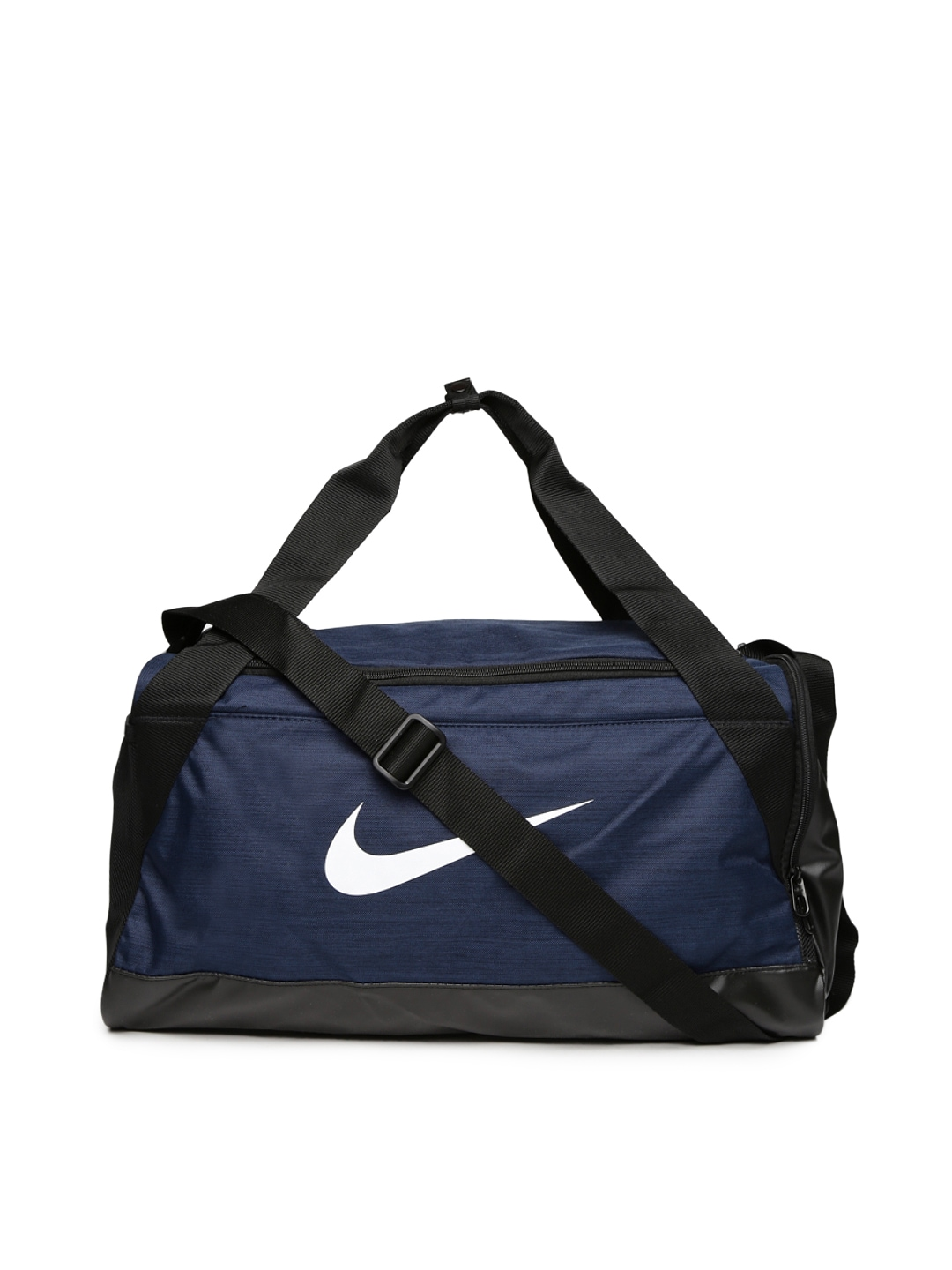 e9b34fde4349 Nike Gym Bags - Buy Nike Gym Bags online in India