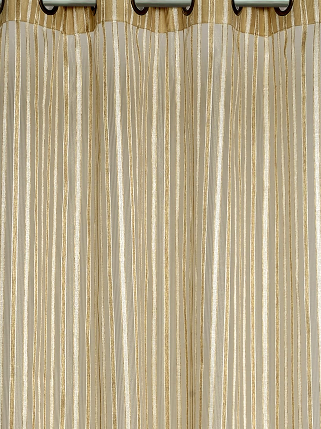 Sheer yellow curtains - Curtains Buy Window Curtains Door Curtains Sheers Online Myntra