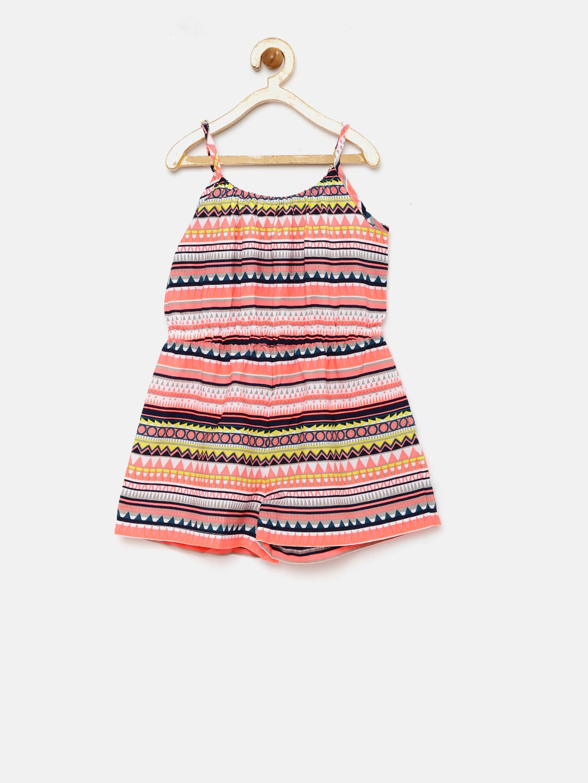 50e66822198 Nauti Nati Dress - Buy Nauti Nati Dress online in India
