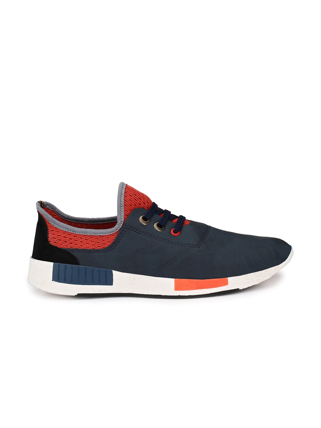 Puma Canvas Shoes Price