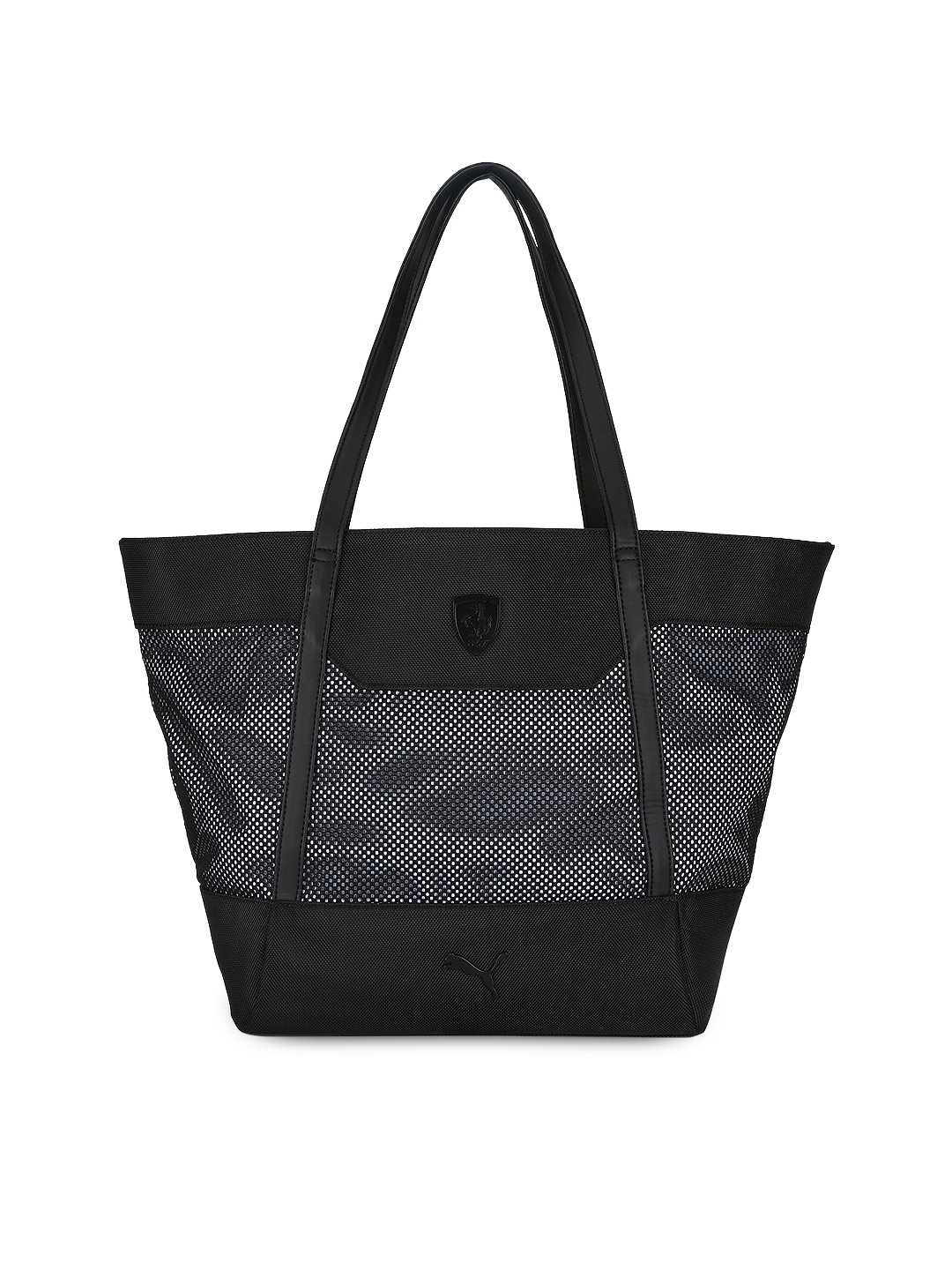 Puma Ferrari Handbags - Buy Puma Ferrari Handbags online in India fc48ddc302