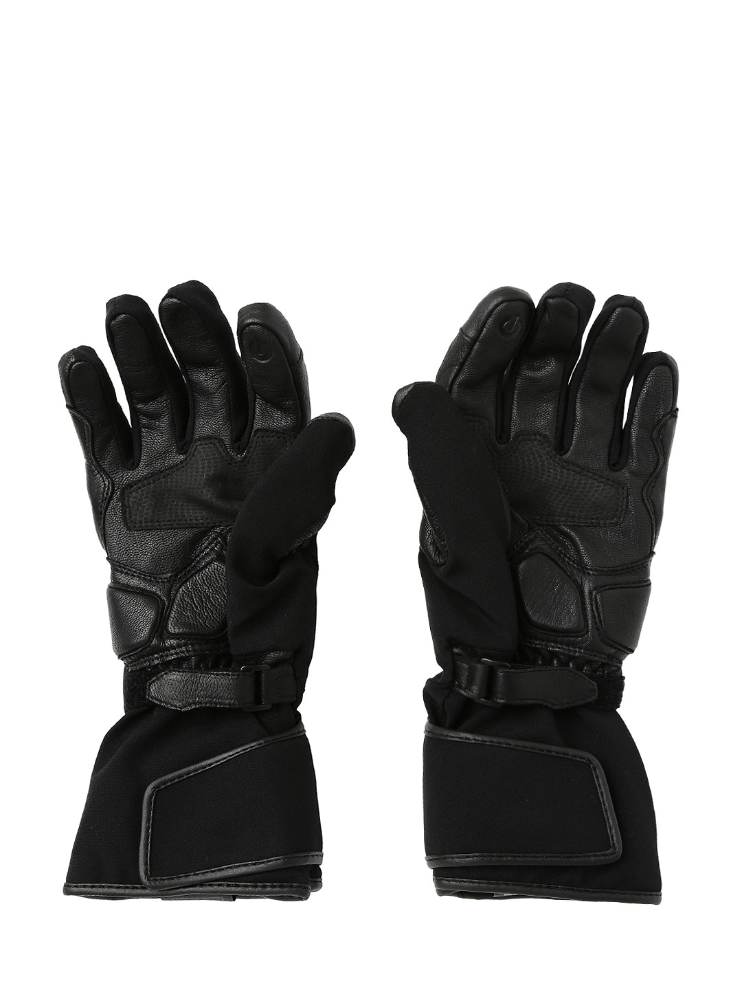 Motorcycle leather gloves india - Motorcycle Leather Gloves India 47