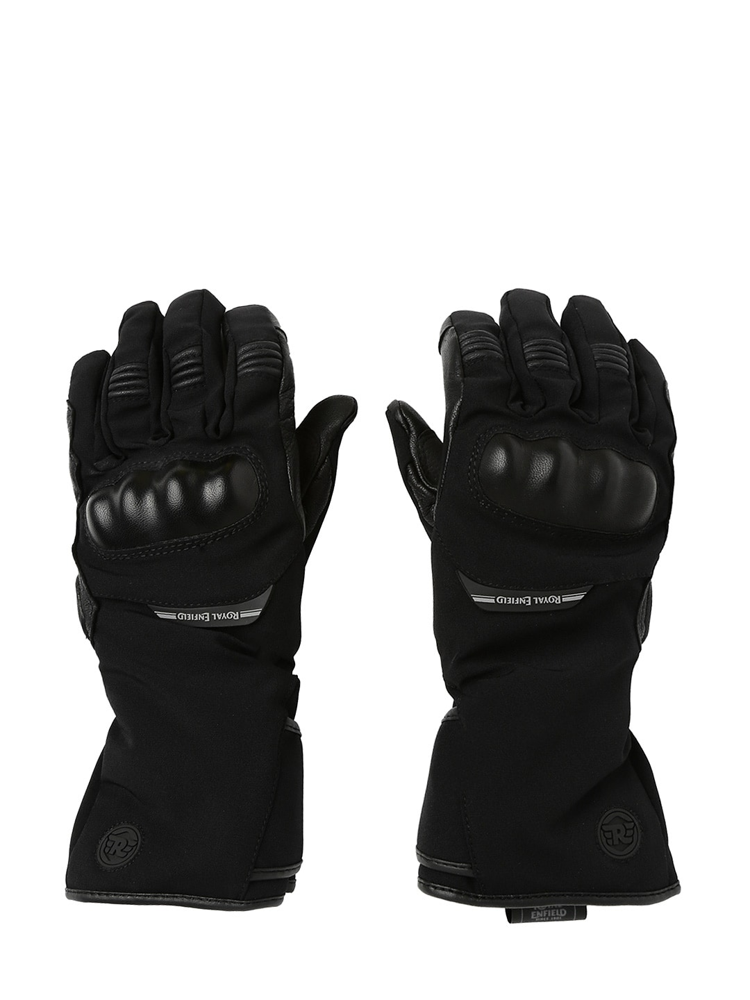 Motorcycle gloves online india - Motorcycle Gloves Online India