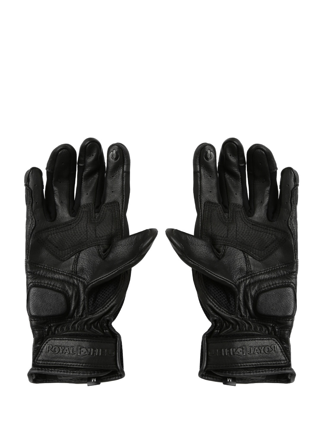 Motorcycle leather gloves india -  Women Gloves Gloves For Women Online In India