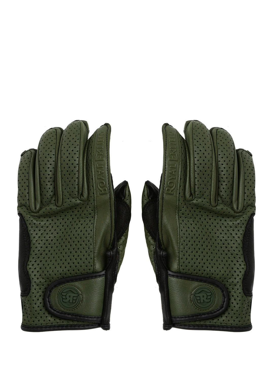 Driving gloves online shopping india - Driving Gloves Online Shopping India 47