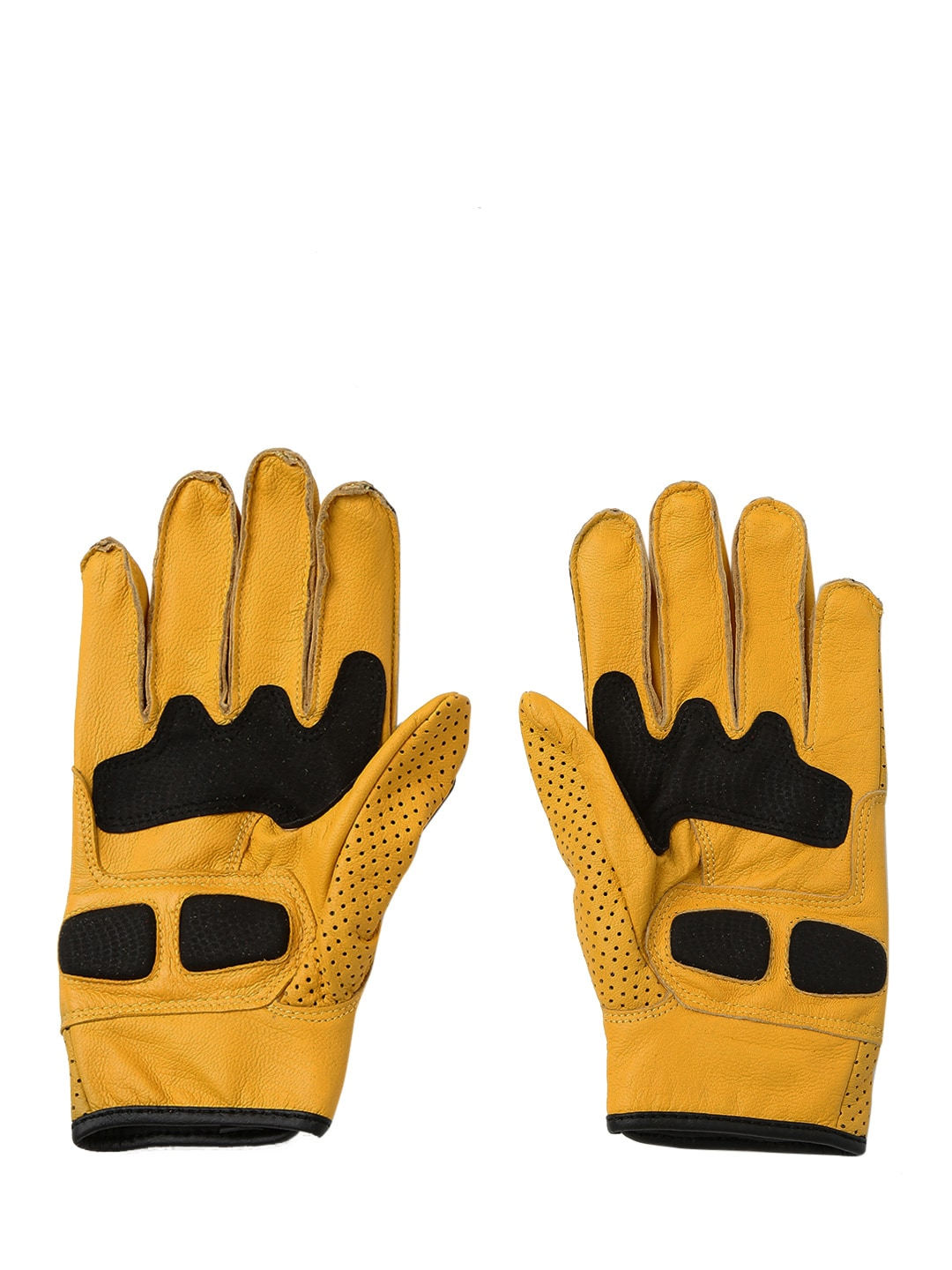Motorcycle gloves online india - Motorcycle Gloves Online India 46