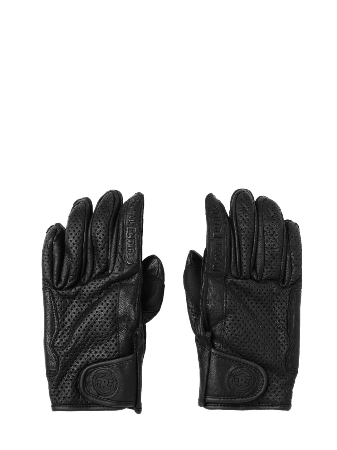 Buy leather hand gloves online india - Buy Leather Hand Gloves Online India 7