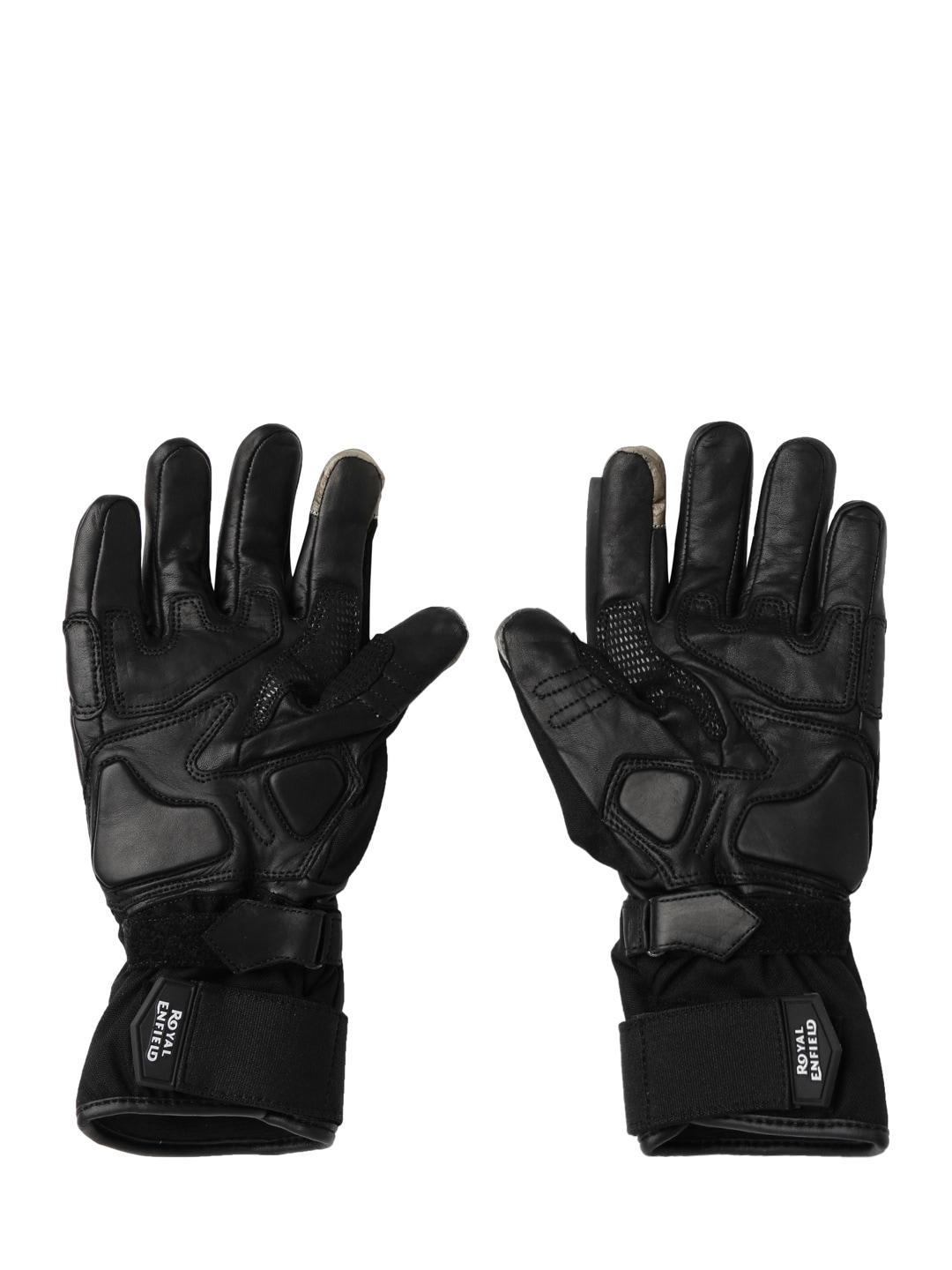 Buy leather hand gloves online india - Buy Leather Hand Gloves Online India