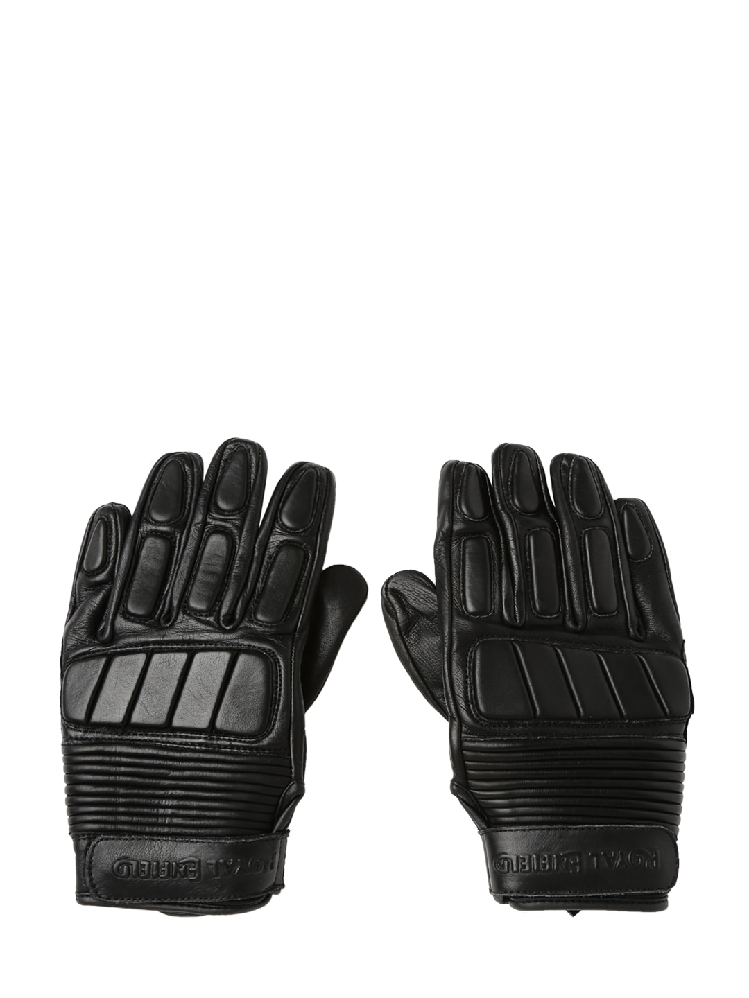 Driving gloves online shopping india - Driving Gloves Online Shopping India 31