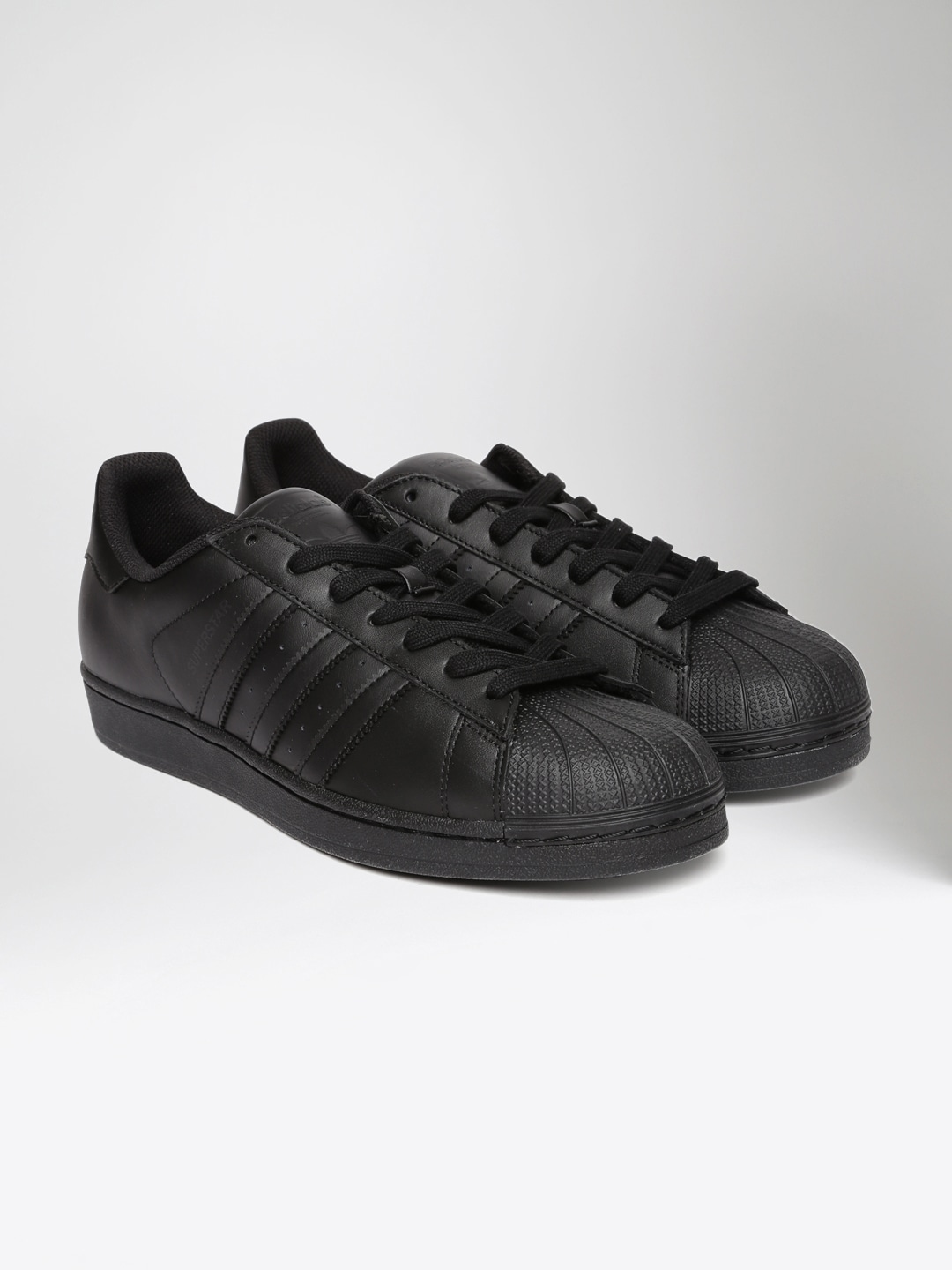 adidas shoes for girls superstar black. adidas shoes for girls superstar black u