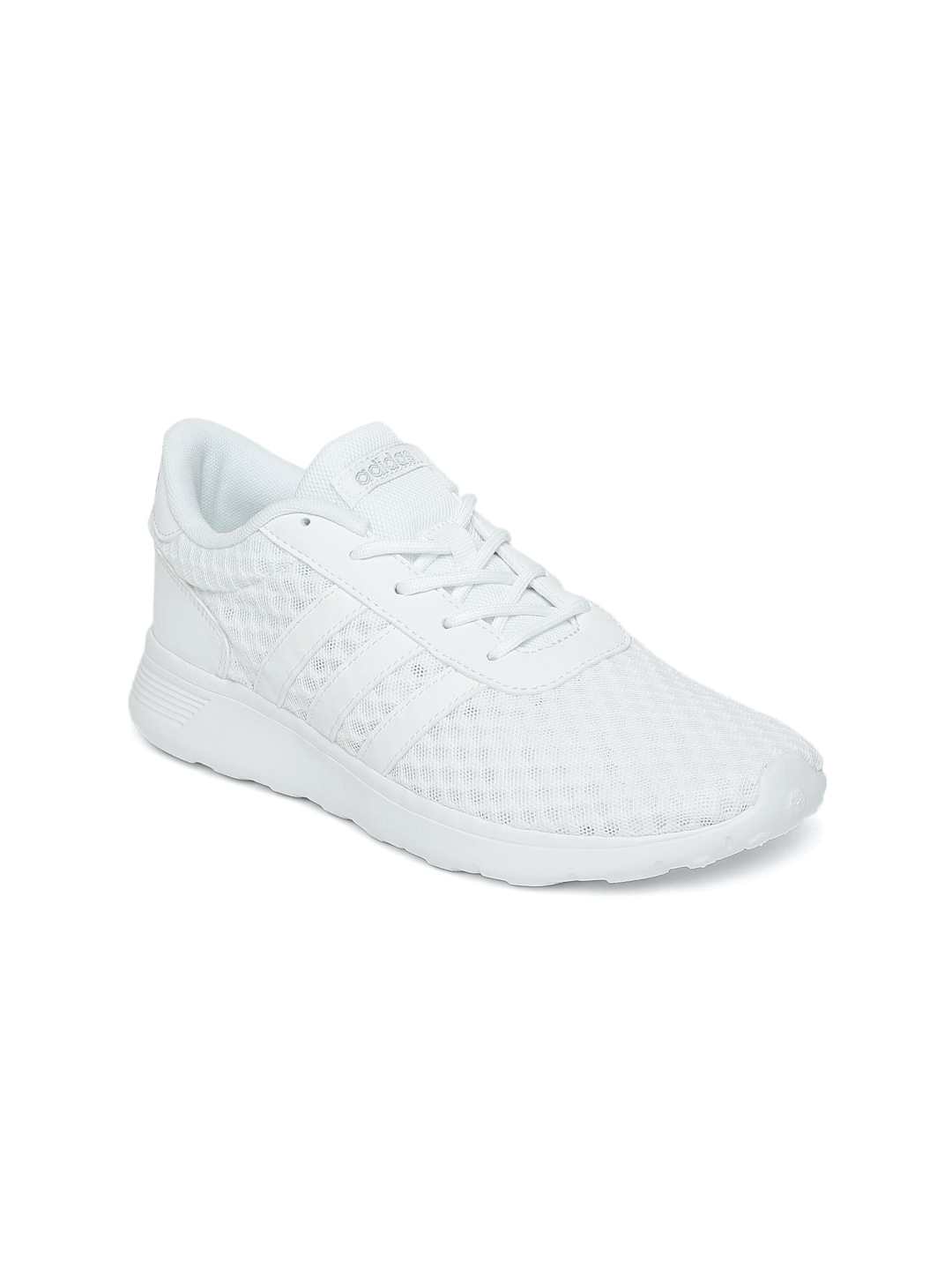 53415cdcc99a Adidas Neo Shoes - Buy Adidas Neo Shoes online in India