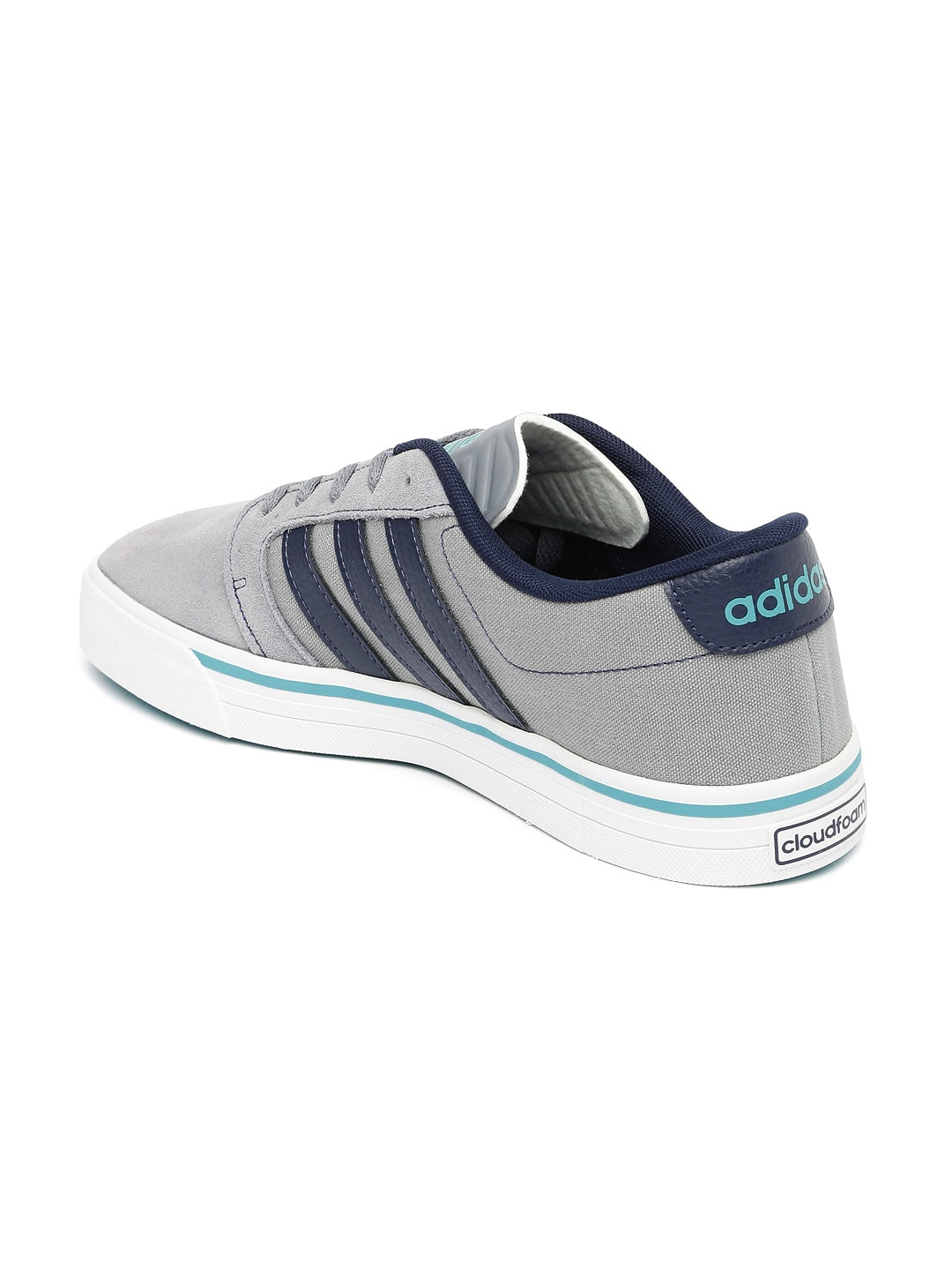 huge selection of 4e104 a9870 Adidas Neo Advantage Rose Gold ... gold  adidas neo casual shoes buy adidas  neo casual shoes online myntra .