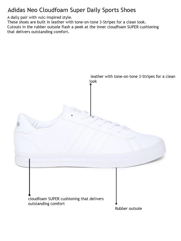 huge selection of bc246 5f467 ... coupon for denmark menn kvinners adidas neo lite racer sko marinen hvit  173fb 584b7 italy adidas