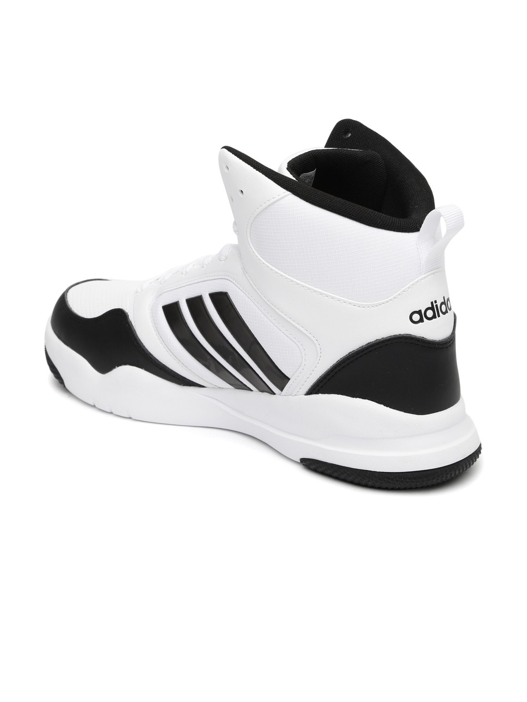 Zapatos adidas neo chica zapatosonline
