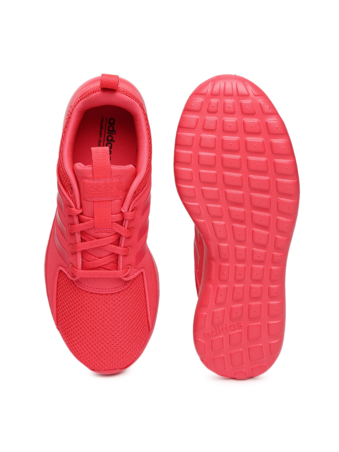 Buy adidas neo neon,up to 37% Discounts