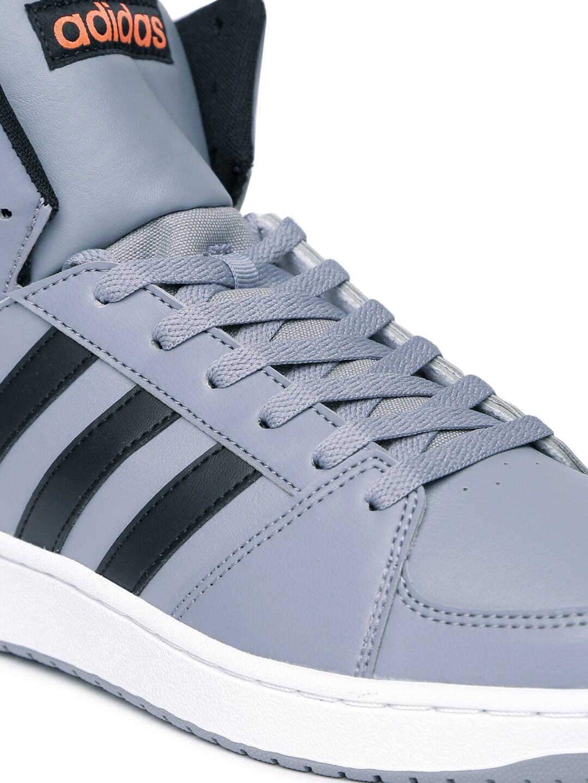 adidas neo label sneaker coneo qt versus w ausbilder rabatt