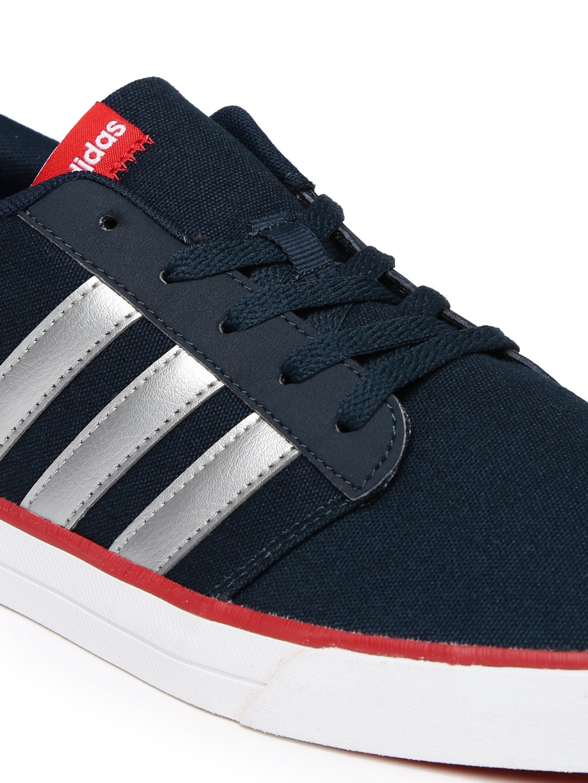 adidas neo shoes price 03c5b8764