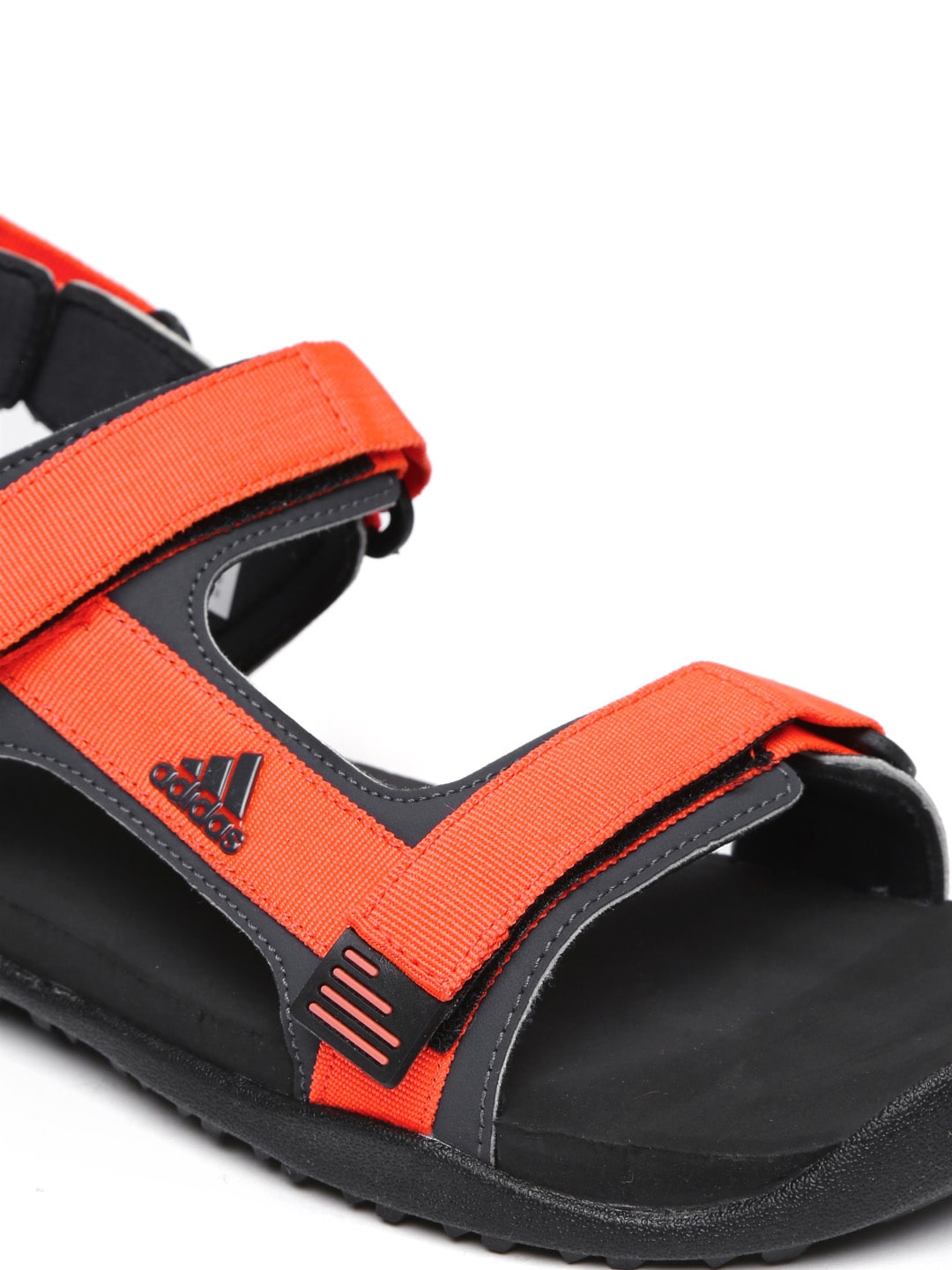 b8a4d0fdb96 Buy adidas flip flops orange   OFF43% Discounted
