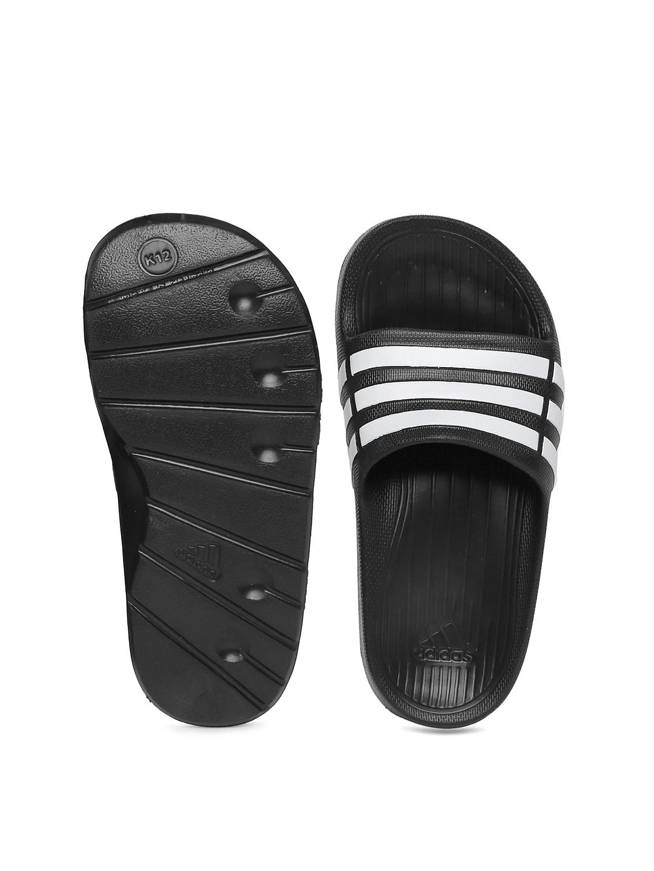 1b2023daa Buy adidas boys flip flops   OFF45% Discounted