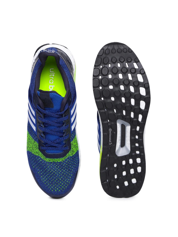 6e79869d0da Adidas Dance Shoes Heels - Buy Adidas Dance Shoes Heels online in India