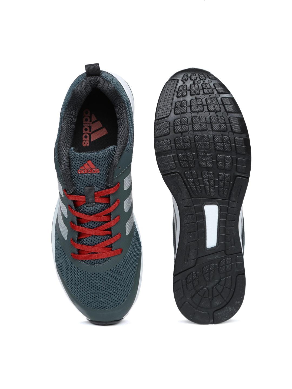 Yebhi Nike Shoes