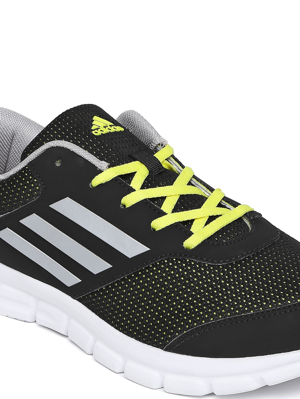 Buy adidas running shoes men >off47%)